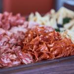 Restaurant rodizio Cluj - Churrascaria