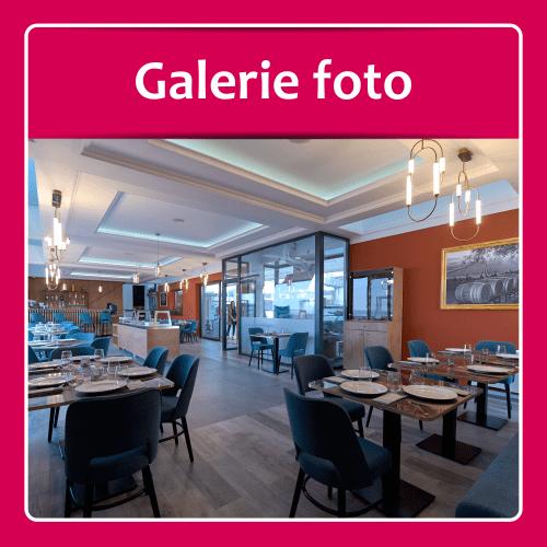 Galerie foto Rodizio